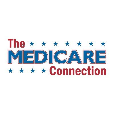 The Medicare Connection 10